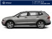 2021 Volkswagen Tiguan United (Stk: A210443) in Laval - Image 2 of 9