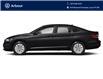 2021 Volkswagen Jetta Comfortline (Stk: A210451) in Laval - Image 2 of 9