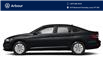 2021 Volkswagen Jetta Highline (Stk: A210455) in Laval - Image 2 of 9