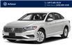 2021 Volkswagen Jetta Comfortline (Stk: A210458) in Laval - Image 1 of 9