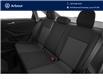 2021 Volkswagen Jetta Comfortline (Stk: A210458) in Laval - Image 8 of 9