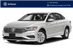 2021 Volkswagen Jetta Execline (Stk: A210459) in Laval - Image 1 of 9