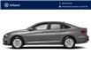 2021 Volkswagen Jetta Comfortline (Stk: A210465) in Laval - Image 2 of 9