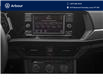 2021 Volkswagen Jetta Comfortline (Stk: A210465) in Laval - Image 7 of 9