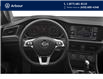 2021 Volkswagen Jetta Highline (Stk: A210469) in Laval - Image 4 of 9