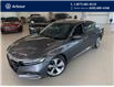 2018 Honda Accord Touring (Stk: A210404B) in Laval - Image 2 of 17