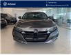 2018 Honda Accord Touring (Stk: A210404B) in Laval - Image 3 of 17