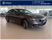 2018 Honda Accord Touring (Stk: A210404B) in Laval - Image 4 of 17
