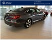 2018 Honda Accord Touring (Stk: A210404B) in Laval - Image 6 of 17