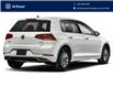2021 Volkswagen Golf Comfortline (Stk: A210479) in Laval - Image 3 of 9