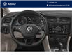 2021 Volkswagen Golf Highline (Stk: A210485) in Laval - Image 4 of 9