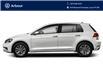 2021 Volkswagen Golf Highline (Stk: A210486) in Laval - Image 2 of 9