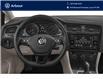 2021 Volkswagen Golf Highline (Stk: A210487) in Laval - Image 4 of 9