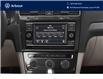 2021 Volkswagen Golf Highline (Stk: A210487) in Laval - Image 7 of 9