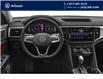 2021 Volkswagen Atlas 3.6 FSI Comfortline (Stk: A210462) in Laval - Image 4 of 9
