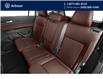 2021 Volkswagen Atlas 3.6 FSI Comfortline (Stk: A210462) in Laval - Image 8 of 9