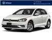 2021 Volkswagen Golf Comfortline (Stk: A210484) in Laval - Image 1 of 9
