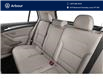 2021 Volkswagen Golf Comfortline (Stk: A210484) in Laval - Image 8 of 9