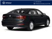 2021 Volkswagen Jetta Highline (Stk: A210490) in Laval - Image 3 of 9