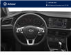 2021 Volkswagen Jetta Highline (Stk: A210490) in Laval - Image 4 of 9