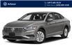 2021 Volkswagen Jetta Comfortline (Stk: A210491) in Laval - Image 1 of 9