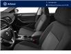 2021 Volkswagen Jetta Comfortline (Stk: A210491) in Laval - Image 6 of 9