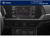 2021 Volkswagen Jetta Comfortline (Stk: A210491) in Laval - Image 7 of 9