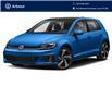 2021 Volkswagen Golf GTI Autobahn (Stk: A210494) in Laval - Image 1 of 9