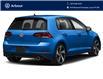 2021 Volkswagen Golf GTI Autobahn (Stk: A210494) in Laval - Image 3 of 9