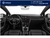 2021 Volkswagen Golf GTI Autobahn (Stk: A210494) in Laval - Image 5 of 9