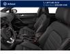 2021 Volkswagen Golf GTI Autobahn (Stk: A210494) in Laval - Image 6 of 9