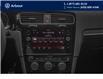2021 Volkswagen Golf GTI Autobahn (Stk: A210494) in Laval - Image 7 of 9