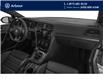 2021 Volkswagen Golf GTI Autobahn (Stk: A210494) in Laval - Image 9 of 9