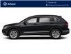 2021 Volkswagen Tiguan Comfortline (Stk: A210495) in Laval - Image 2 of 9