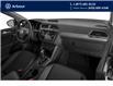 2021 Volkswagen Tiguan Comfortline (Stk: A210495) in Laval - Image 9 of 9