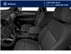 2021 Volkswagen Atlas Cross Sport 2.0 TSI Comfortline (Stk: A210493) in Laval - Image 6 of 9