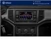 2021 Volkswagen Atlas Cross Sport 2.0 TSI Comfortline (Stk: A210493) in Laval - Image 7 of 9