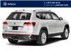 2021 Volkswagen Atlas 2.0 TSI Highline (Stk: A210496) in Laval - Image 3 of 9