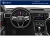 2021 Volkswagen Atlas 2.0 TSI Highline (Stk: A210496) in Laval - Image 4 of 9