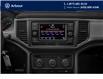 2021 Volkswagen Atlas Cross Sport 2.0 TSI Comfortline (Stk: A210502) in Laval - Image 7 of 9