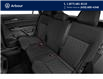 2021 Volkswagen Atlas Cross Sport 2.0 TSI Comfortline (Stk: A210502) in Laval - Image 8 of 9