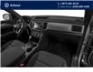 2021 Volkswagen Atlas Cross Sport 2.0 TSI Comfortline (Stk: A210502) in Laval - Image 9 of 9