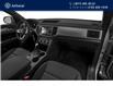 2021 Volkswagen Atlas Cross Sport 2.0 TSI Comfortline (Stk: A210503) in Laval - Image 9 of 9