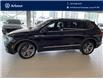 2018 Volkswagen Tiguan Highline (Stk: U0555) in Laval - Image 3 of 22