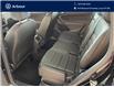 2018 Volkswagen Tiguan Highline (Stk: U0555) in Laval - Image 10 of 22