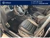 2018 Volkswagen Tiguan Highline (Stk: U0555) in Laval - Image 11 of 22
