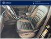 2018 Volkswagen Tiguan Highline (Stk: U0555) in Laval - Image 12 of 22