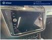 2018 Volkswagen Tiguan Highline (Stk: U0555) in Laval - Image 18 of 22