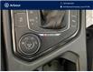 2018 Volkswagen Tiguan Highline (Stk: U0555) in Laval - Image 21 of 22