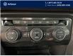 2018 Volkswagen Tiguan Highline (Stk: U0555) in Laval - Image 22 of 22